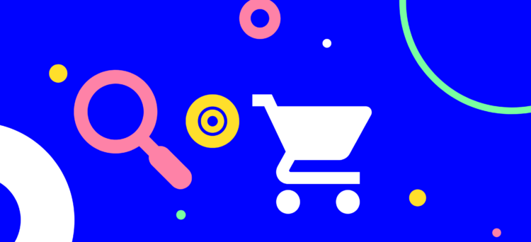 eCommerce SEO ROI: Everything you need to know to get the most out of your eCommerce SEO investment
